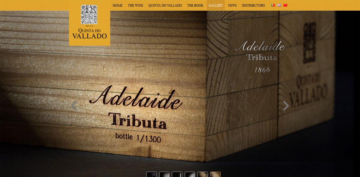 tributa5