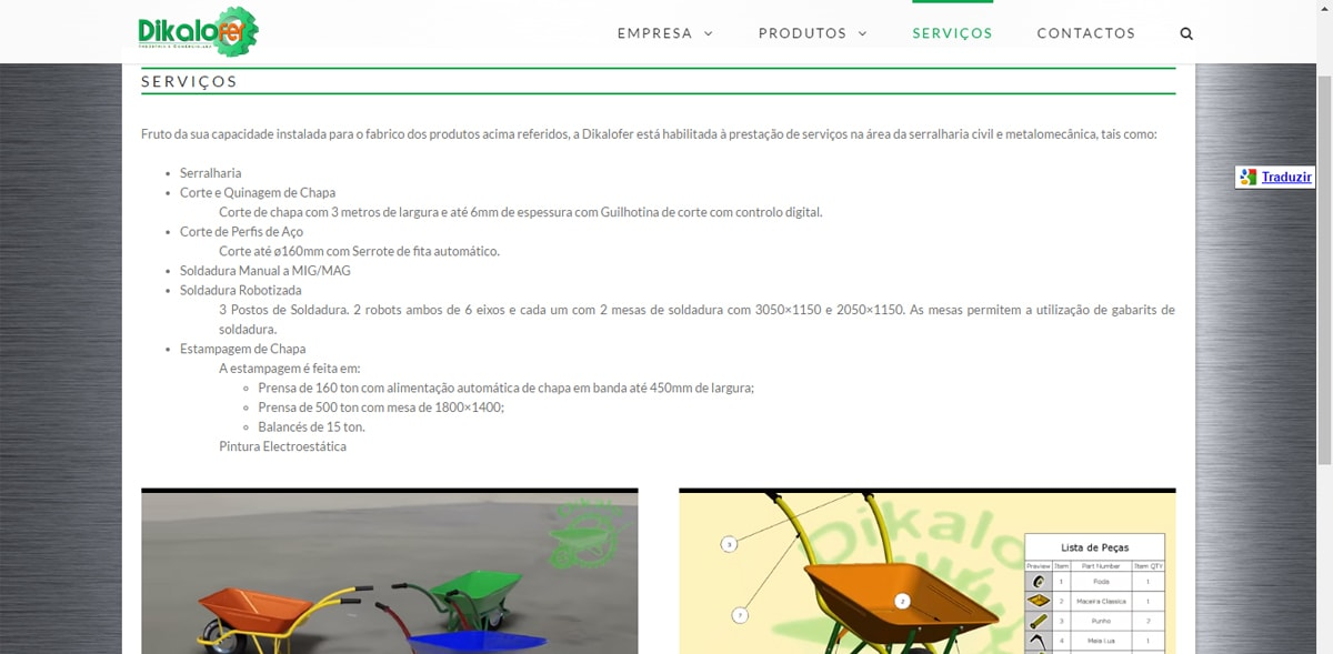 site4-min